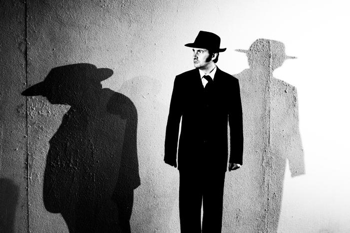 Ionesco – cinci piese scurte