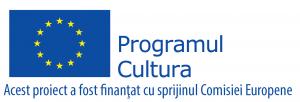 prg-cultura-ro