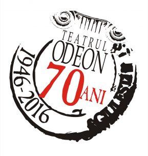 Odeon 70