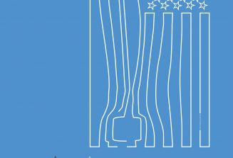 Brâncuși Against United States