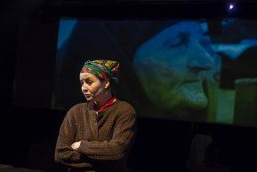 Teatrul Odeon invitat la Festivalul Internațional de Teatru și Artă de la Valladolid, Spania