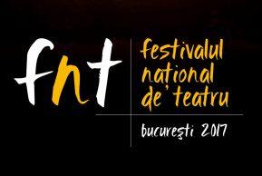 FNT 2017