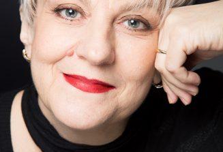 Actrița Oana Ștefănescu s-a stins din viață pe 23 ianuarie