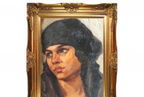 Mari Maeștri ai Picturii Românești