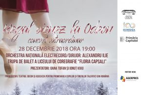 Concert Regal Vienez