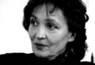 Actrița Olga Bucătaru s-a stins din viață pe 10 aprilie