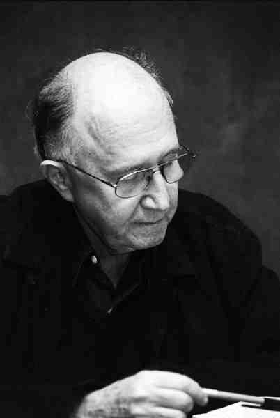 Vlad Mugur