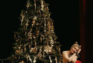 """""""Clasic e fantastic – Ceaikovski și Povestea unui Spărgător de nuci"""" online @ODEON"""