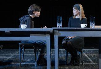 """Premieră """"Julieta fără Romeo"""" @ODEON"""