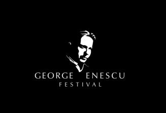 Record-Breaking Music în loc de Breaking News, de ziua lui George Enescu